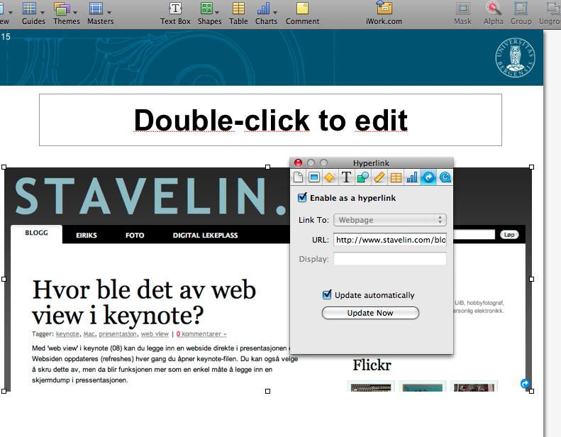 Keynote_webview0809