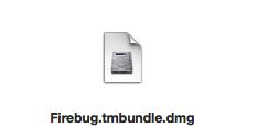 Last ned .dmg-filen, åpne og dobbeltklikk. Ferdig arbeid.