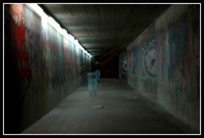 Tunellen2